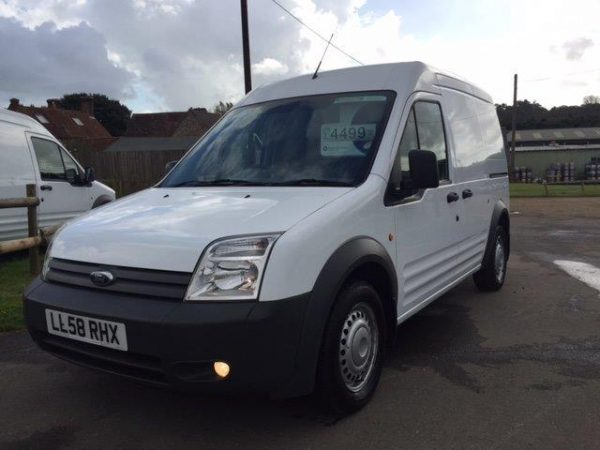ford-transit-connect-230lx-90bhp-10