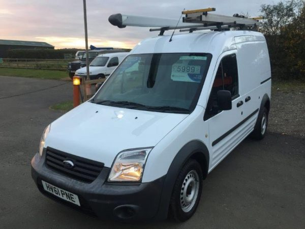 van sales isle of wight vans and commercial vehicles for sale. Black Bedroom Furniture Sets. Home Design Ideas