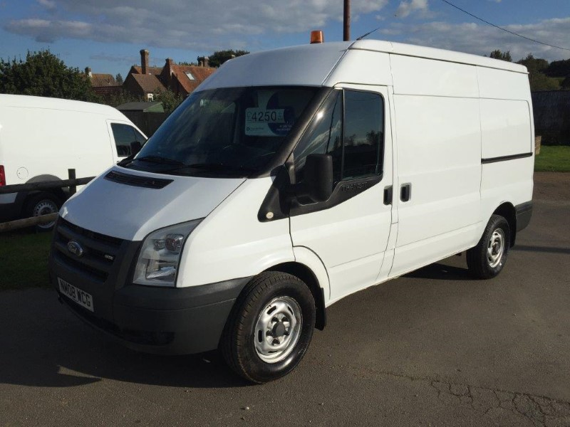 ford transit med med vans for sale isle of wight. Cars Review. Best American Auto & Cars Review