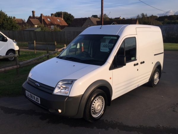 ford-transit-connect-2