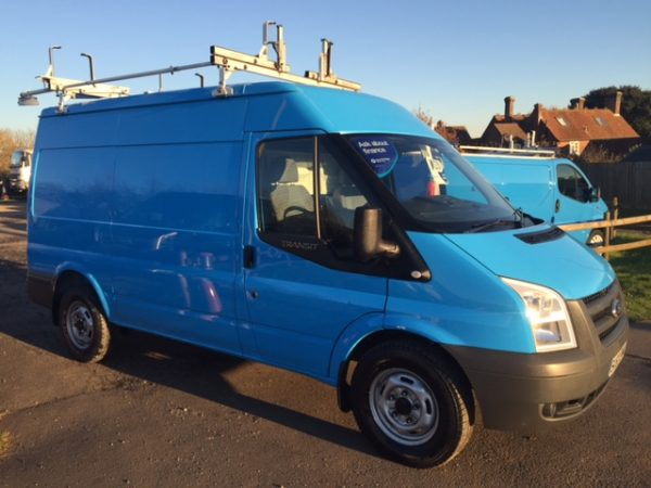 mwb-med-roof-ford-transit-115ps-4