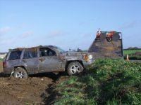 24 Hour Vehicle Recovery Service Isle Of Wight Bartletts